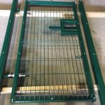 Security Gates for sale in Peterborough