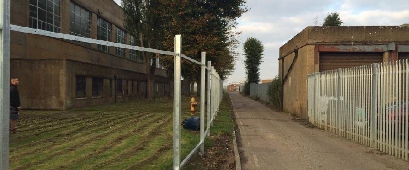 Security-Fencing-1