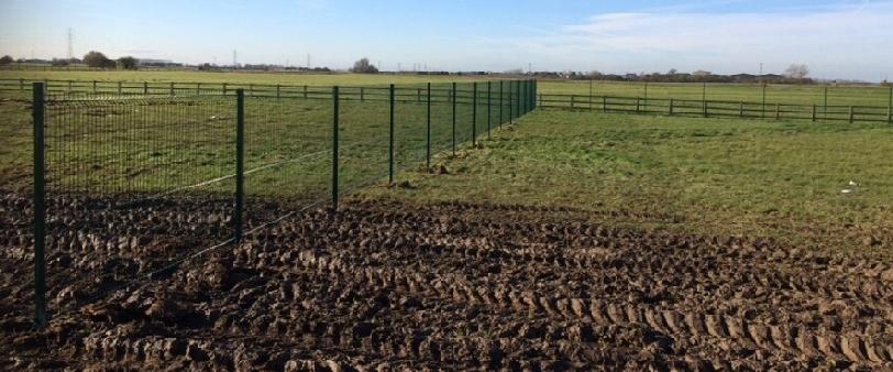 Security-Fencing-3