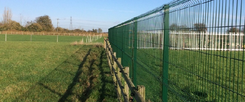 Security-Fencing-4