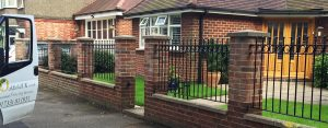 What type of Fencing should I choose?