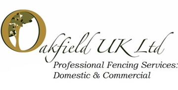 Peterborough's Fencing & Decking Supplier