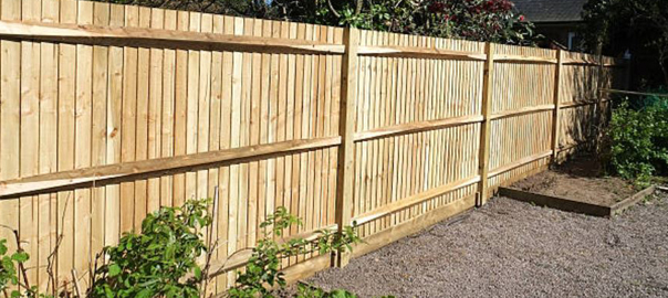 Fencing-Installation-Blog