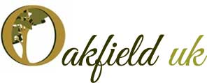 Oakfield UK Ltd – Peterborough Fencing Company